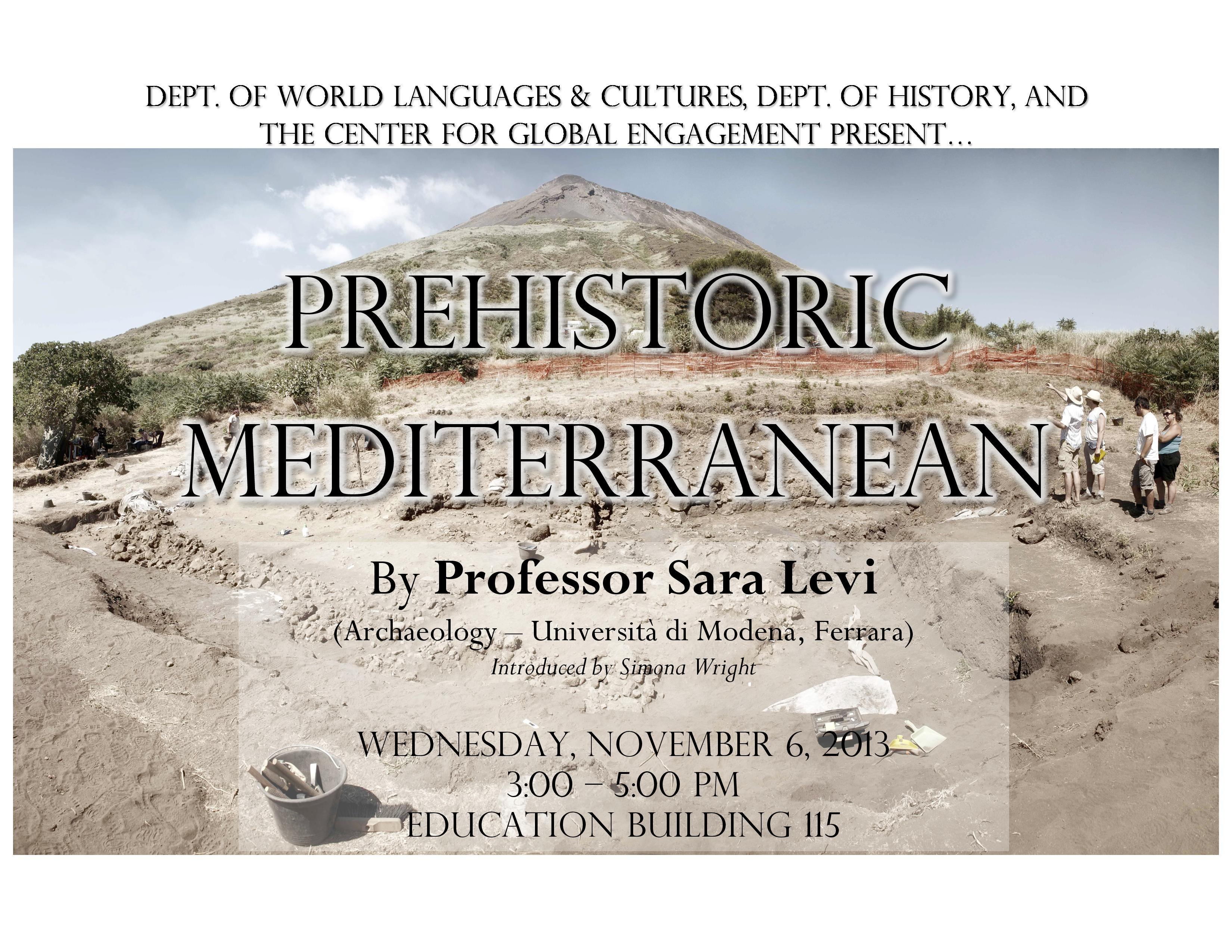 Prehistoric Mediterranean flier-page-001-1