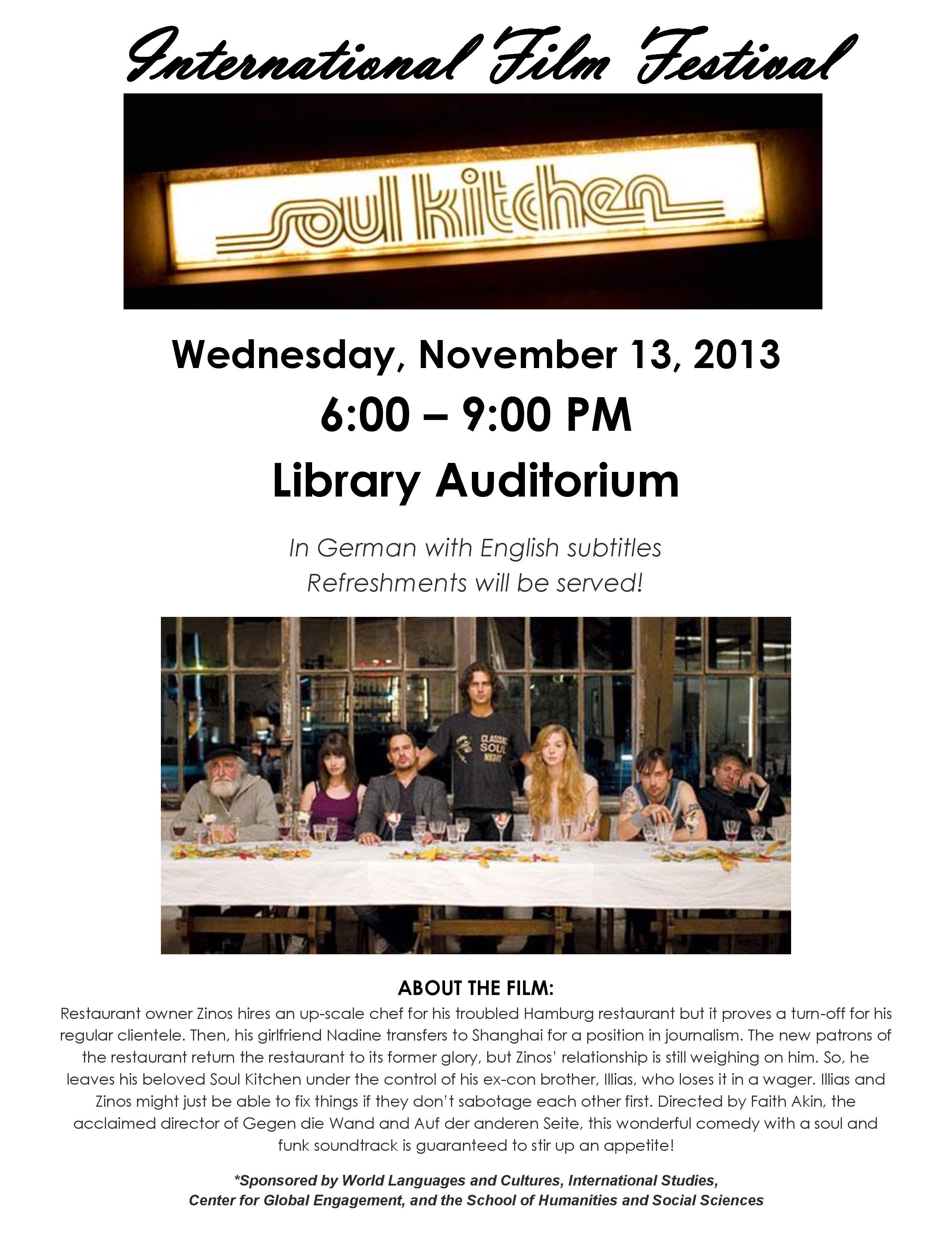 Soul Kitchen flyer-page-001