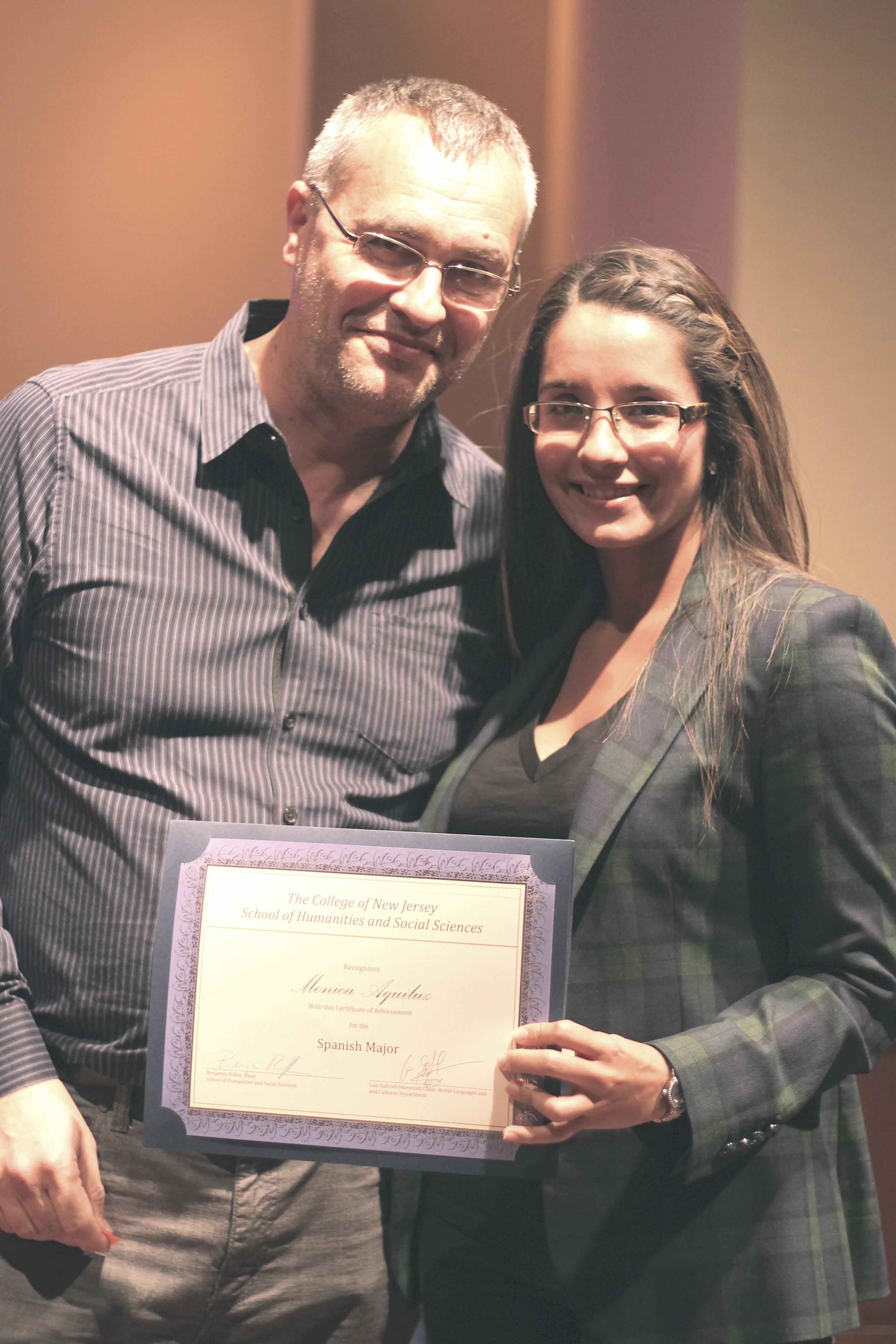 WLC-Award2