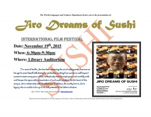 Jiro Dreams of Sushi movie poster-page-001